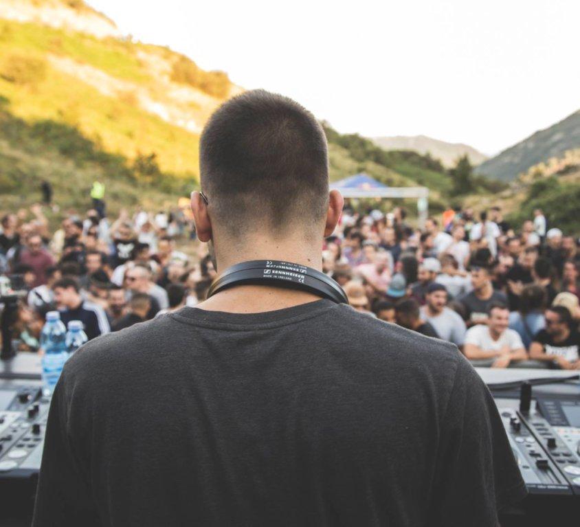 HIDE Festival 2017