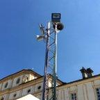 Engovers - Service Audio e Luci Impianto Evac