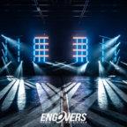 Engovers - Service Audio e Luci